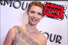 Celebrity Photo: Claire Danes 5760x3840   2.2 mb Viewed 0 times @BestEyeCandy.com Added 125 days ago
