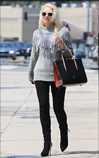 Celebrity Photo: Gwen Stefani 1200x1921   241 kb Viewed 27 times @BestEyeCandy.com Added 72 days ago
