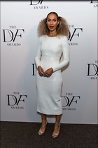 Celebrity Photo: Leona Lewis 1200x1803   203 kb Viewed 11 times @BestEyeCandy.com Added 26 days ago