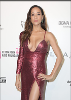 Celebrity Photo: Dania Ramirez 1200x1670   221 kb Viewed 7 times @BestEyeCandy.com Added 15 days ago