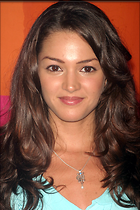 Celebrity Photo: Paula Garces 1800x2700   751 kb Viewed 73 times @BestEyeCandy.com Added 211 days ago
