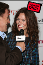 Celebrity Photo: Anna Friel 3840x5760   3.3 mb Viewed 0 times @BestEyeCandy.com Added 39 hours ago