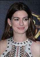 Celebrity Photo: Anne Hathaway 1200x1720   321 kb Viewed 15 times @BestEyeCandy.com Added 17 days ago