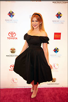 Celebrity Photo: Renee Olstead 407x612   33 kb Viewed 36 times @BestEyeCandy.com Added 64 days ago