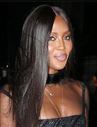 Celebrity Photo: Naomi Campbell 1200x1556   193 kb Viewed 17 times @BestEyeCandy.com Added 47 days ago