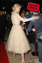 Celebrity Photo: Nicole Kidman 3541x5312   4.2 mb Viewed 1 time @BestEyeCandy.com Added 186 days ago