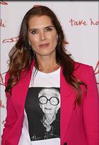 Celebrity Photo: Brooke Shields 1200x1745   224 kb Viewed 33 times @BestEyeCandy.com Added 31 days ago