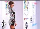 Celebrity Photo: Taylor Swift 2048x1488   258 kb Viewed 116 times @BestEyeCandy.com Added 146 days ago