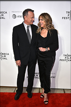 Celebrity Photo: Rita Wilson 1200x1798   210 kb Viewed 13 times @BestEyeCandy.com Added 27 days ago
