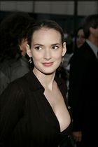 Celebrity Photo: Winona Ryder 459x688   152 kb Viewed 96 times @BestEyeCandy.com Added 79 days ago