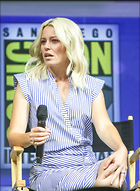 Celebrity Photo: Elizabeth Banks 1200x1637   321 kb Viewed 19 times @BestEyeCandy.com Added 24 days ago