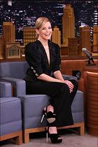 Celebrity Photo: Elizabeth Banks 1200x1801   288 kb Viewed 82 times @BestEyeCandy.com Added 306 days ago