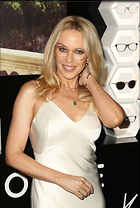 Celebrity Photo: Kylie Minogue 800x1189   119 kb Viewed 70 times @BestEyeCandy.com Added 22 days ago
