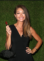 Celebrity Photo: Rebecca Gayheart 1200x1667   282 kb Viewed 27 times @BestEyeCandy.com Added 65 days ago