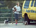 Celebrity Photo: Joanna Krupa 1200x925   222 kb Viewed 10 times @BestEyeCandy.com Added 29 days ago