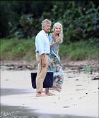 Celebrity Photo: Michelle Pfeiffer 1200x1424   179 kb Viewed 65 times @BestEyeCandy.com Added 209 days ago