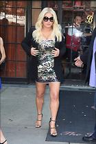 Celebrity Photo: Jessica Simpson 2084x3125   543 kb Viewed 90 times @BestEyeCandy.com Added 27 days ago