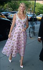 Celebrity Photo: Claire Danes 1200x1926   318 kb Viewed 138 times @BestEyeCandy.com Added 343 days ago