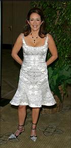 Celebrity Photo: Patricia Heaton 1102x2300   330 kb Viewed 58 times @BestEyeCandy.com Added 34 days ago