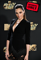 Celebrity Photo: Gal Gadot 2059x3000   1.3 mb Viewed 1 time @BestEyeCandy.com Added 5 days ago