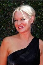 Celebrity Photo: Sharon Case 1200x1800   302 kb Viewed 67 times @BestEyeCandy.com Added 327 days ago