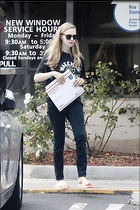 Celebrity Photo: Amanda Seyfried 1730x2595   602 kb Viewed 12 times @BestEyeCandy.com Added 27 days ago
