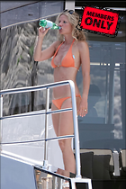 Celebrity Photo: Gwyneth Paltrow 2333x3500   2.0 mb Viewed 2 times @BestEyeCandy.com Added 44 days ago