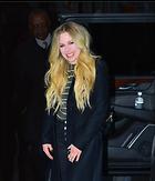 Celebrity Photo: Avril Lavigne 1401x1631   380 kb Viewed 10 times @BestEyeCandy.com Added 25 days ago