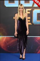 Celebrity Photo: Anna Faris 1200x1798   211 kb Viewed 9 times @BestEyeCandy.com Added 3 days ago