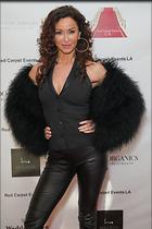 Celebrity Photo: Sofia Milos 1200x1799   215 kb Viewed 72 times @BestEyeCandy.com Added 95 days ago