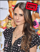 Celebrity Photo: Jordana Brewster 2993x3897   2.0 mb Viewed 2 times @BestEyeCandy.com Added 26 hours ago