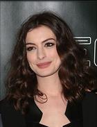 Celebrity Photo: Anne Hathaway 1200x1571   270 kb Viewed 37 times @BestEyeCandy.com Added 16 days ago