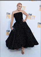 Celebrity Photo: Busy Philipps 1200x1690   259 kb Viewed 11 times @BestEyeCandy.com Added 33 days ago