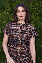 Celebrity Photo: Rachel Weisz 1200x1803   437 kb Viewed 15 times @BestEyeCandy.com Added 42 days ago