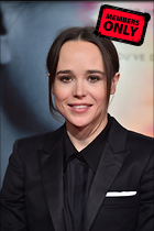Celebrity Photo: Ellen Page 3280x4928   1.6 mb Viewed 2 times @BestEyeCandy.com Added 319 days ago