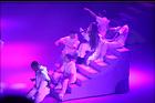 Celebrity Photo: Ariana Grande 3500x2333   549 kb Viewed 24 times @BestEyeCandy.com Added 94 days ago