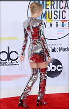 Celebrity Photo: Taylor Swift 1226x1920   378 kb Viewed 97 times @BestEyeCandy.com Added 59 days ago