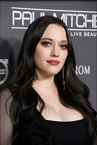 Celebrity Photo: Kat Dennings 683x1024   154 kb Viewed 114 times @BestEyeCandy.com Added 122 days ago