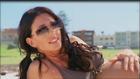 Celebrity Photo: Claudia Black 1920x1080   184 kb Viewed 31 times @BestEyeCandy.com Added 54 days ago