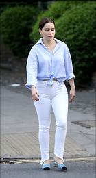 Celebrity Photo: Emilia Clarke 1200x2230   263 kb Viewed 69 times @BestEyeCandy.com Added 44 days ago