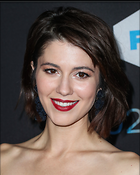 Celebrity Photo: Mary Elizabeth Winstead 2916x3645   943 kb Viewed 10 times @BestEyeCandy.com Added 15 days ago