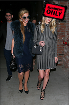 Celebrity Photo: Nicky Hilton 2118x3200   1.4 mb Viewed 0 times @BestEyeCandy.com Added 3 hours ago