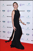 Celebrity Photo: Abigail Clancy 2307x3600   612 kb Viewed 53 times @BestEyeCandy.com Added 64 days ago