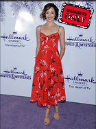 Celebrity Photo: Autumn Reeser 3000x4033   1.9 mb Viewed 1 time @BestEyeCandy.com Added 164 days ago