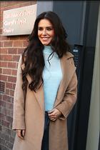 Celebrity Photo: Cheryl Cole 1200x1800   206 kb Viewed 56 times @BestEyeCandy.com Added 58 days ago