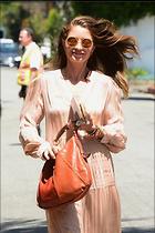 Celebrity Photo: Rebecca Gayheart 1200x1800   224 kb Viewed 15 times @BestEyeCandy.com Added 39 days ago