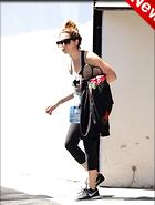 Celebrity Photo: Ashley Tisdale 1200x1582   144 kb Viewed 3 times @BestEyeCandy.com Added 5 days ago