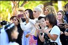 Celebrity Photo: Gwen Stefani 3656x2438   950 kb Viewed 37 times @BestEyeCandy.com Added 72 days ago