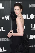Celebrity Photo: Anne Hathaway 399x600   49 kb Viewed 7 times @BestEyeCandy.com Added 59 days ago