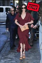 Celebrity Photo: Catherine Zeta Jones 2195x3300   3.8 mb Viewed 1 time @BestEyeCandy.com Added 49 days ago